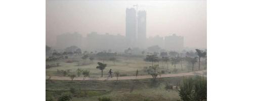 Οι εκπομπές διοξειδίου του άνθρακα από τον τομέα της ενέργειας μπορούν να μειωθούν κατά 70% ως το 2050