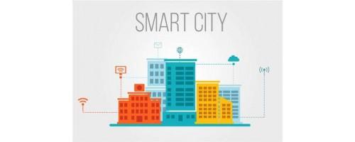 Internet of Things με στοχο την εξοικονομηση ενεργειας