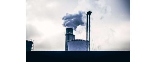 Δανία: Τέλος στην ηλεκτρική ενέργεια από άνθρακα ως το 2030