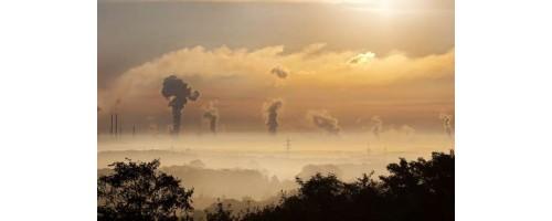 Νέα ισχυρή μπαταρία για μετατροπή CO2 σε ηλεκτρική ενέργεια