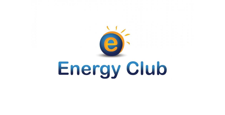 Η ΣΠΥΡΟΠΟΥΛΟΣ Α.Ε. εγκαινιάζει το energyclub.gr