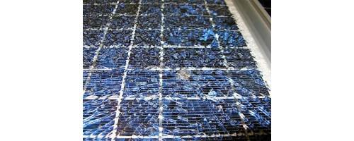 Φωτοβολταϊκά: τα ηλιακά απόβλητα μεγάλη επιχειρηματική ευκαιρία σε 30 χρόνια