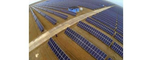 Το κόστος της ηλιακής ενέργειας έχει μειωθεί κατά 25% μέσα σε μόλις πέντε μήνες