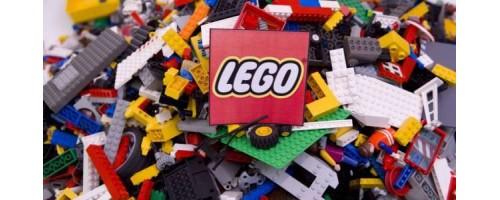 Κατασκεύασε ανεμογεννήτρια-γίγαντα και πλέον λειτουργεί τις μονάδες της μόνο με ΑΠΕ η LEGO