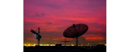 Οι ανάγκες για ηλεκτρονικά δεδομένα θα απαιτούν το 20% της παγκόσμιας ηλεκτρικής ενέργειας το 2025