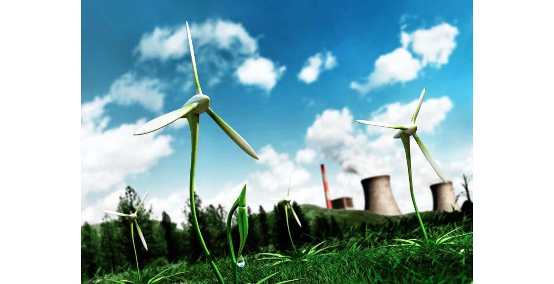 IRENA: ΑΠΕ και ενεργειακή απόδοση θα λύσουν το «γόρδιο δεσμό» της κλιματικής αλλαγής
