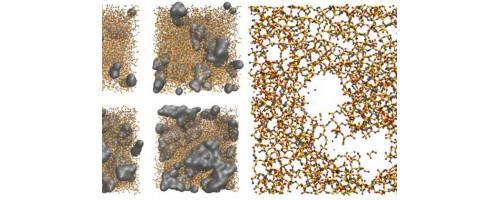Ενα βήμα πιο κοντά στη δημιουργία ανθεκτικότερων Φ/Β κυττάρων