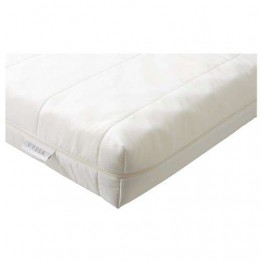 VYSSA SNOSA Στρώμα για επεκτεινόμενο κρεβάτι