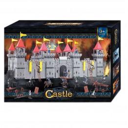 Wanfeng toys Κάστρο Ιπποτών μεγάλο