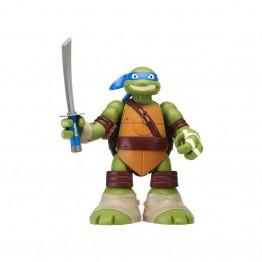 TMNT Leonardo Playset