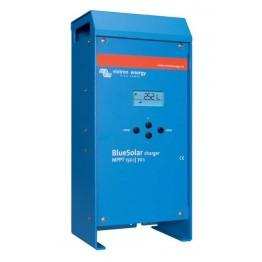VIC BlueSolar MPPT 150/70 (12/24/36/48V-70A)