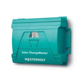 Solar ChargeMaster 12/24 - 20