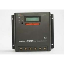 EPsolar VS 4024N 12/24V 40A