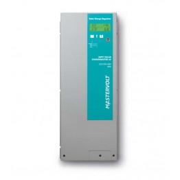 Solar ChargeMaster 12/24 - 60 MPPT