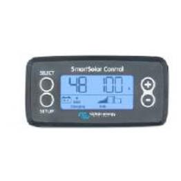VIC SmartSolar Pluggable Display