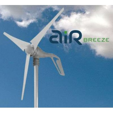 Air Breeze 10KW