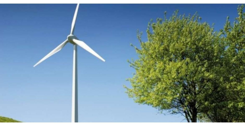 Δωρεάν ηλεκτρισμός από αιολική ενέργεια το βράδυ