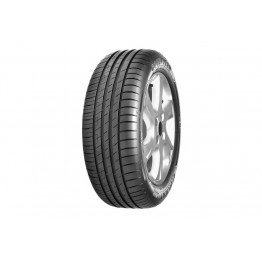 ΕΛΑΣΤΙΚΑ GOODYEAR EFFICIENT GRIP PERFORMANCE 205/55R16