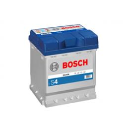 ΜΠΑΤΑΡΙΑ BOSCH S4 74A/680AH