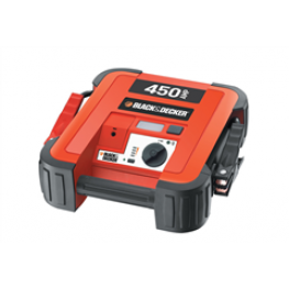 ΕΚΙΝΝΗΤΗΣ BLACK&DECKER BDJS450-QW