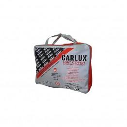 Κουκούλα αυτοκινήτου Carlux