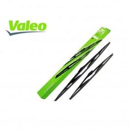 ΥΑΛΟΚΑΘΑΡΙΣΤΗΡΕΣ  Valeo Compact C5945